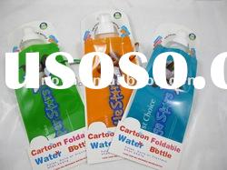 wholesale plastic bottles