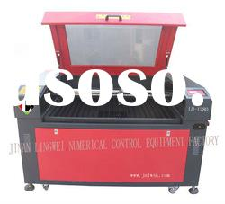 wood laser cutting machine /LH-9060