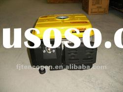 0.35kva to 0.9kva portable generators for sale
