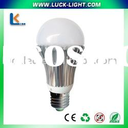 10w high power led light led lamp high quality and low price