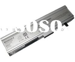 11.1v 4400mAh Li-ion notebook/laptop battery/batteries for hp HP-B1800