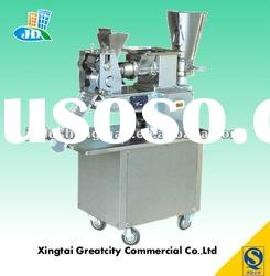 120 TYPE Full automatic food processing machinery