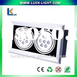 14w High quality LED ceiling light with CE&ROHS