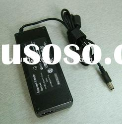 15V 5A LAPTOP ADAPTER FOR TOSHIBA LAPTOP
