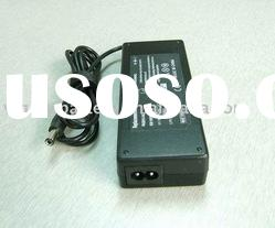 15V 6A LAPTOP ADAPTER FOR TOSHIBA LAPTOP
