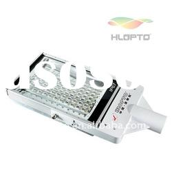 170W LED street light, LED street lamp, high power LED street light
