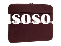 2011 Fashion designer laptop bags