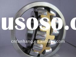 2011 Hot Sale Spherical Roller Bearing 22216