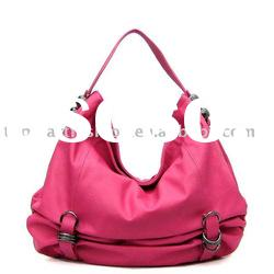 2011 NEW COLLECTION Ladies' Fashion handbag