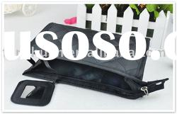 2011 hot sale cosmetic bag and case