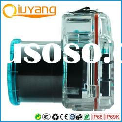2011 hot sell waterproof digital camera for Sony NEX3