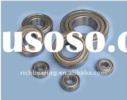 2011 ! newest ball bearing deep groove ball bearing 6003-2rs super quality and high precision