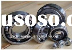 2011 ! newest hot sale ! deep groove ball bearing 6004-2rs super quality and low price