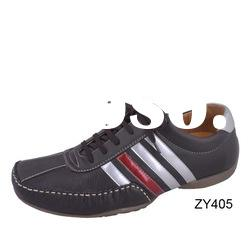 2011 newest style mens sport casual shoes