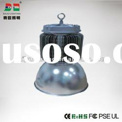 2012 Hot sales 200w gas station led high bay light