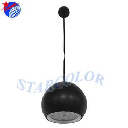 2012 New Arrive! 12W LED Pendant Light, LED Pendant Lamp, Modern Pendant Light