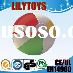2012 new promotion---colorful inflatable advertising balloon