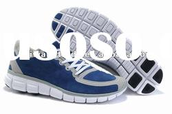 2012 newest brand sports shoes,lastest running shoes, new design shoes,famous brands of sport shoes