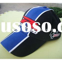 2012 newest design brushed cotton twill baseball trucker caps, golf cap,