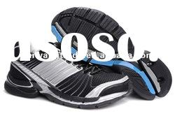 2012 newest design women /men running / brand sport shoes/