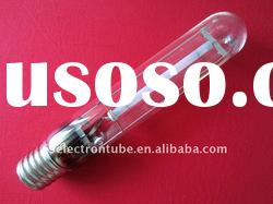 250W High Pressure Sodium Lamp