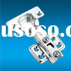 261 kitchen cabinet hinges,two way,four holes,55g/pcs
