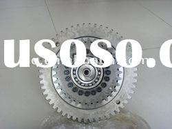 2BS315.30.3.1 OVERRUN CLUTCH ASSY FOR XCMG WHEEL LOADER SPARE PARTS