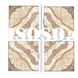 300x300mm ceramic floor tile classic floor tile orient tile