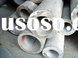 304 stainless steel pipe Hot Rolled