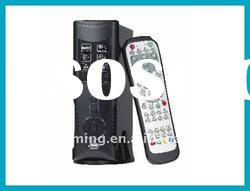 3.5'' HDD HD Media Player 1080P Full HD