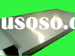 430/ba stainless steel sheet