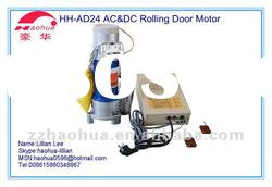 500KG HH-AD24-500 AC&DC Automatic Roll Up Garage Door Openers