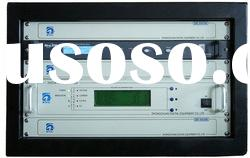 50W TV Transmitter All Solid-state Digital TV Transmitter tv transmitter and receiver