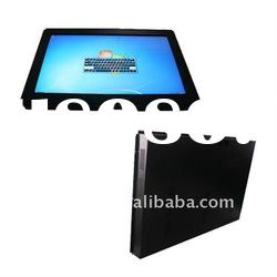 "55"" Touch PC Screen (Full HD 1080p, Touch Screen / i3 i5 i7 / available) (10.4~65"")"