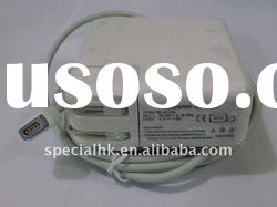 60W For Apple Macbook 16.5V 3.65A AC Power Adapter OEM