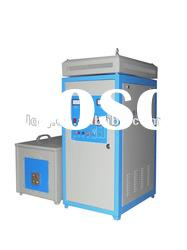 65KW High Frequency Induction Heating Machine