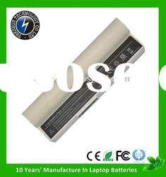 7.4V/4400mAh laptop battery for Asus EEE PC 701 , A22-P701, Eee PC 2G Surf Series