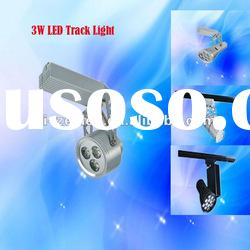 7w high power cob led tracking light with 2 years warranty