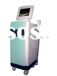 808nm diode laser laser hair removal beauty equipment machine