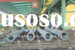 API 5L X42 carbon steel pipe