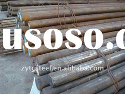 6150 alloy steel, 6150 alloy steel Manufacturers in ...