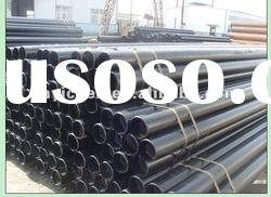 ASTM A213 T22 Alloy tube,Alloy steel