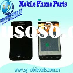 Accept Paypal Cell Phone Display For Samsung Vibrant T-mobile T959 LCD with Touch Digitizer Screen