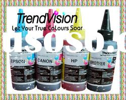 Art ink For Desktop Printers CANON S200