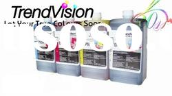 Art paper pigment ink for Epson Stylus Photo 890/895/900/1270/1280/1290