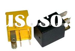 Auto Parts Relay For Daewoo Espero 90229206