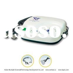 BL-EX Health care products ISO/CE/RoHS 110V/120V