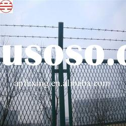 Barbed Wire Different Types(Professional Manufacturer)