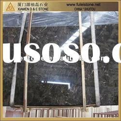 Beige, black and white marble supplier