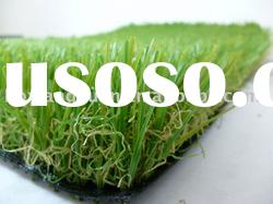 Best!!! Artificial grass for landscaping leisure